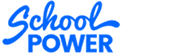 School Power